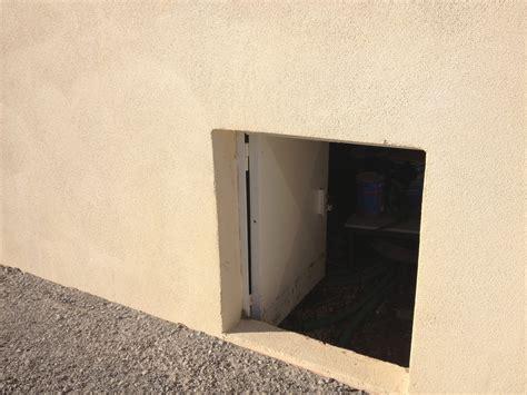 porte vide sanitaire leroy merlin porte pour vide sanitaire tableau isolant thermique