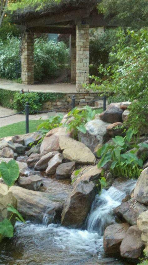 Photos For Grapevine Botanical Gardens Yelp Grapevine Botanical Garden