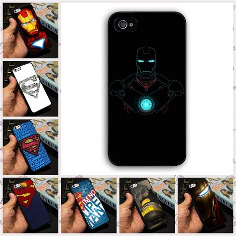 Manchester City Iphone Casing 4 4s 5 5s 5c Casing Hp superman iron for iphone 4 4s 5 5c 5s se 6 6s 6 6s plus