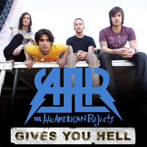 All This Hell aar the all american rejects photo 24266658 fanpop