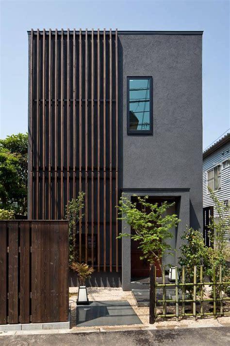 urban house design best 20 modern house facades ideas on pinterest modern architecture modern house
