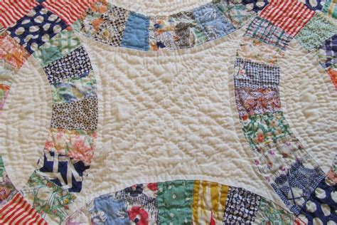 quilt pattern wedding ring double wedding ring quilt tim latimer quilts etc