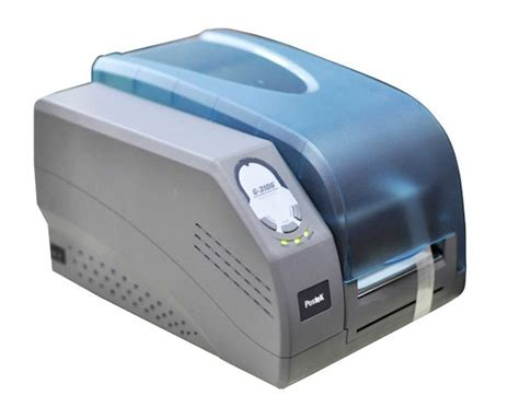 Postek Barcode Printer G 3106 printer barcode postek g3106 d kios barcode