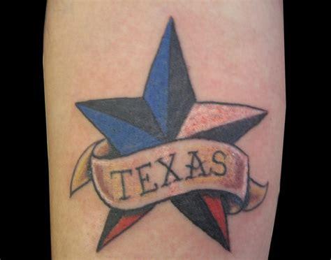 texas star tattoo designs by curtiscflush on deviantart