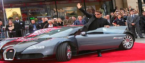 Tom Cruise To Play A Race Car Driver In New by Tom Cruise Set To Play Of Carroll Shelby In Go Like