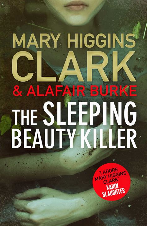 the sleeping books the sleeping killer book by higgins clark