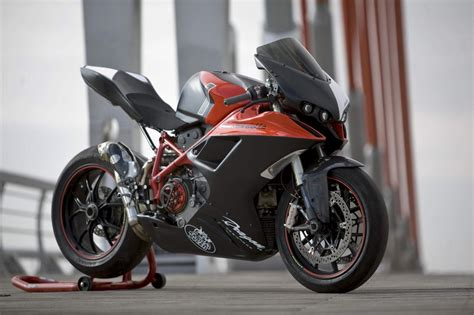ducati design contest ducati 1198 độ bodykit vendetta tuyệt đẹp motosaigon