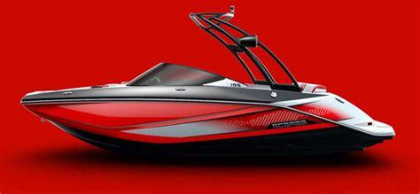 scarab boats cadillac mi 2014 scarab boats research