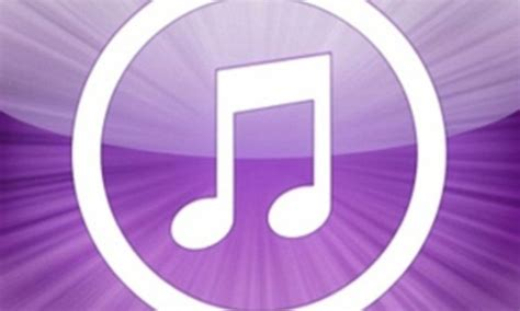 Itunes Gift Card 5 Pounds - scammers claiming to be the taxman stealing thousands of pounds in itunes gift card