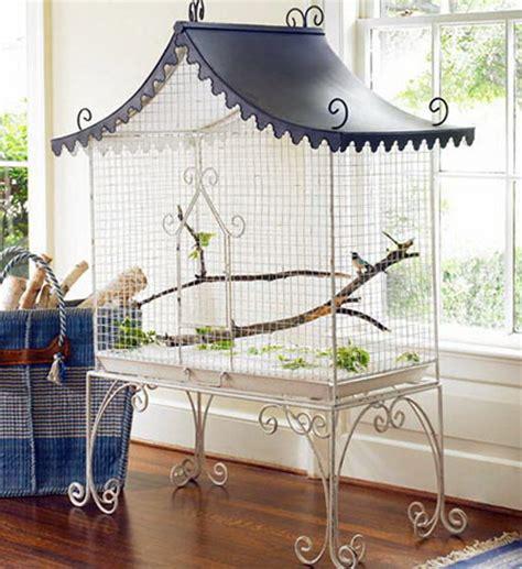 Home Interior Bird Cage Decoration Ideas For Home Garden Bedroom Kitchen Homeideasmag