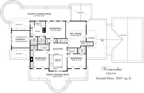 mercedes homes floor plans 2006 meze