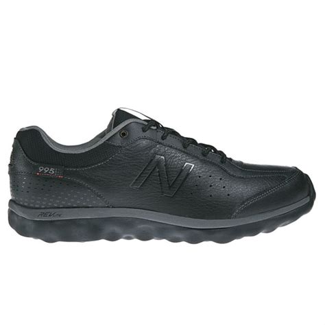 new balance work shoes 37 new balance 995 mens walking and work shoes
