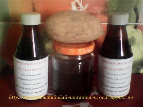Obat Uban Alami Menghitamkan Rambut Putih Alami Hasil Permanen 100 minyak obat uban minyak penyubur rambut alami minyak