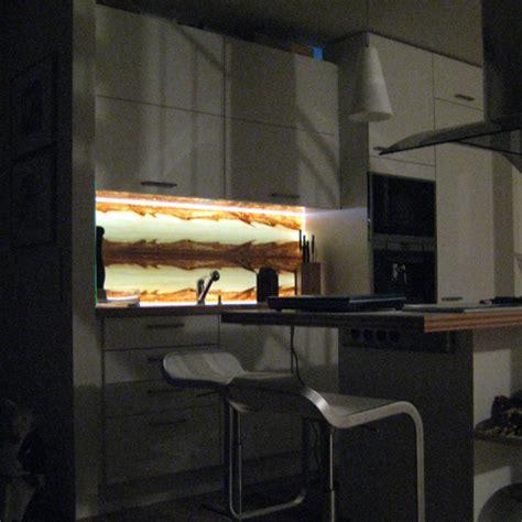 küche einbauen k 252 che grau t 252 rkis