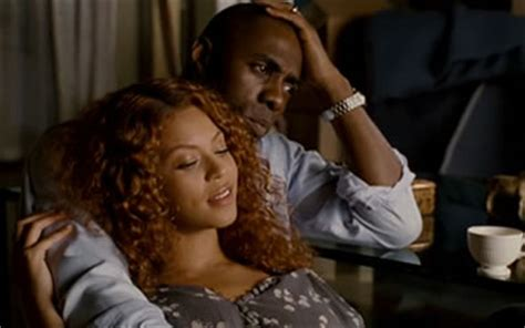 obsessed film idris obsessed 2009 starring directed idris elba beyonc 233