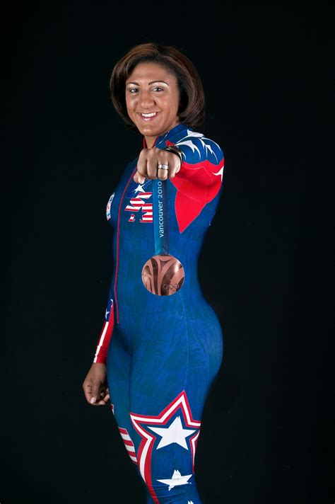 hot female bobsledders athletes to watch on the road to sochi 2014 week 10