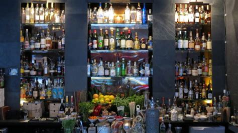 top bars in munich the 10 best cocktail bars in munich