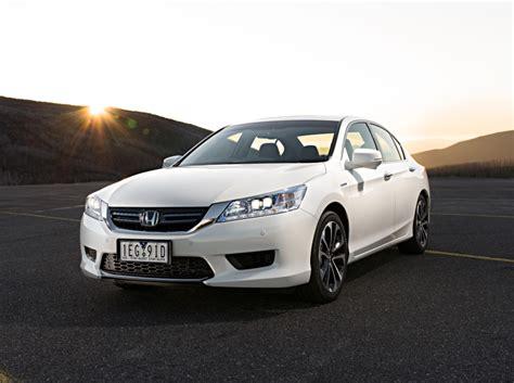 2015 Honda Accord Price by News 2015 Honda Accord Hybrid Sport Price And Specifications