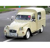 Description 1978citroen2cv750pixjpg