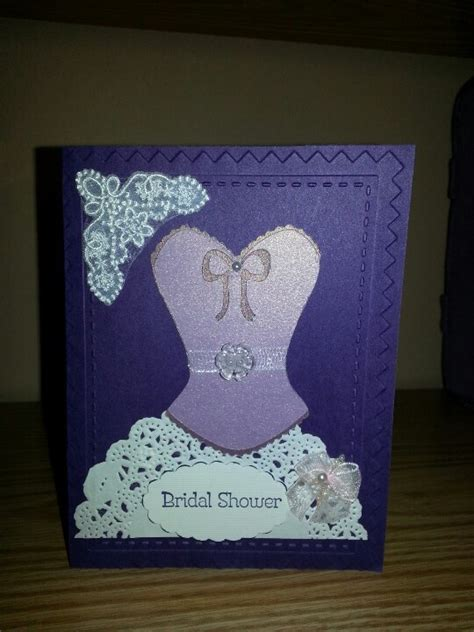 Bridal Shower Crafts by Crafts For Bridal Showers