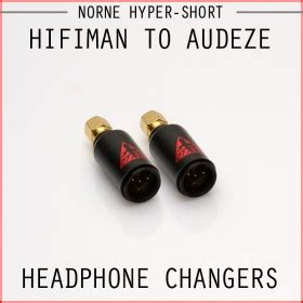 Asli Murah Diy 3 5mm Replacement Audio Oyaide L Shape norne hypershort adapter astell kern 2 5mm 4 pole