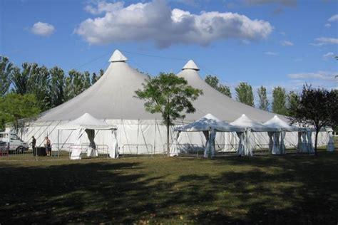 noleggio tende da ceggio tenda per gazebo prezzo tende per gazebo gazebi da