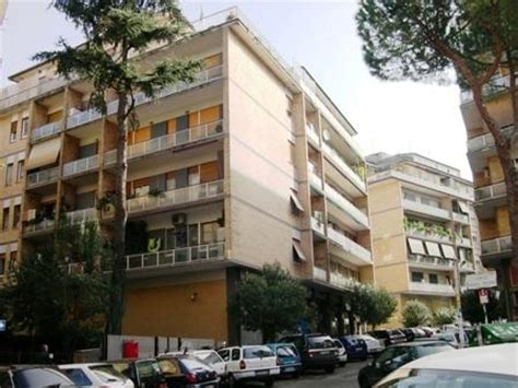casa roma kataweb it realesse 187 immobili in vendita
