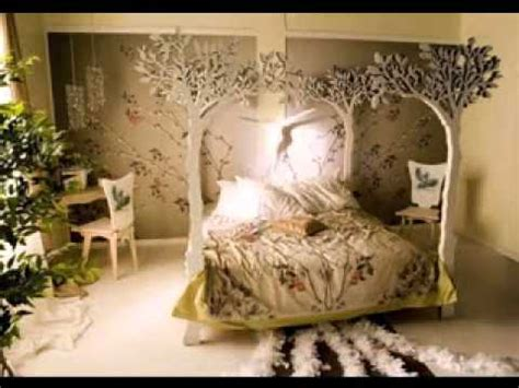 jungle bedroom jungle bedroom decorating ideas