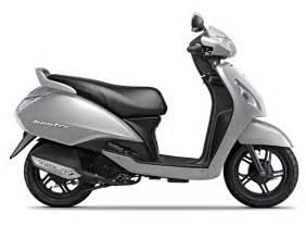 Suzuki Tvs Tvs Jupiter Vs Suzuki Access 125 Comparison Bike Details Pro