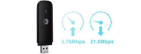 Modem Gsm Huawei E3531 huawei e3531 usb microsd hspa 21mbps czarny modemy sklep internetowy al to