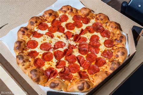 pizza hut pizza hut more photos