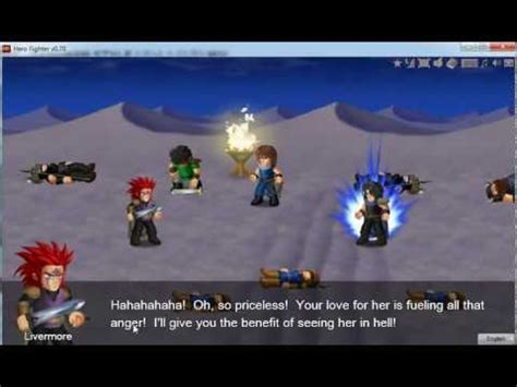 hero fighter empire forums hero fighter x is released hero fighter game play stage 7 drew level 15 hard youtube