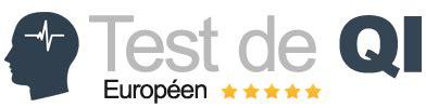 test qi gratis test qi gratuit rapide mesurez votre intelligence en ligne