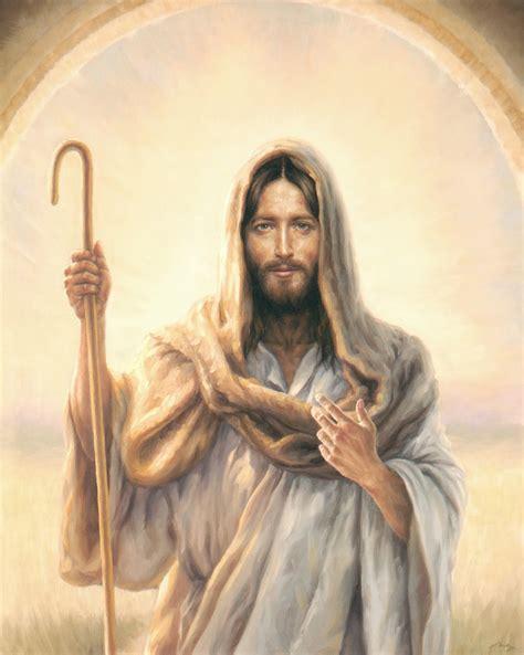 imagenes de un jesucristo jesus viene pronto noviembre 2013