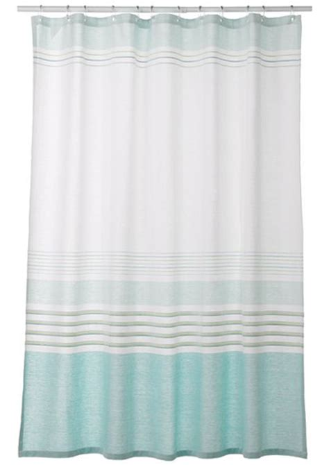 spa curtains saturday knight ltd aqua spa shower curtain everything