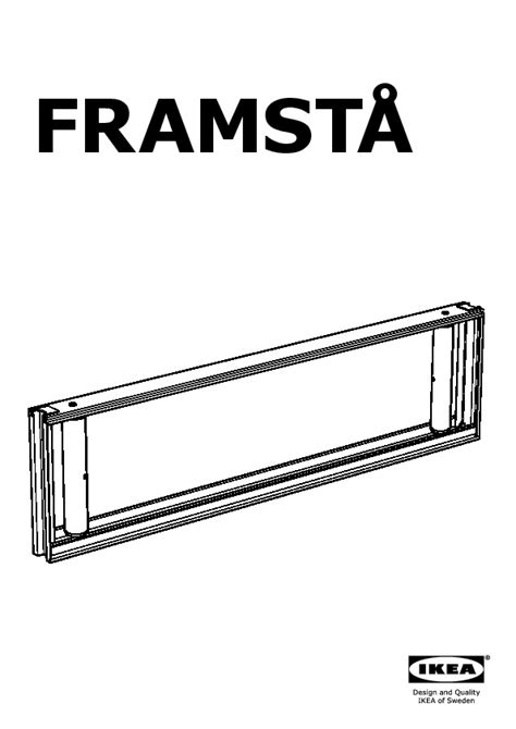 besta assembly instructions best 197 framst 197 tv storage combination beech effect ikea