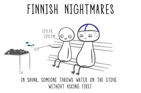 Finnish Meme - latest memes memedroid