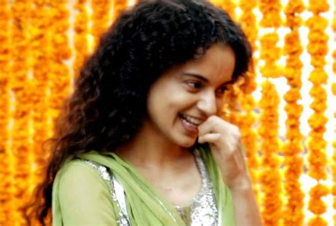 queen film review kangana movie review queen is a must watch reviews news