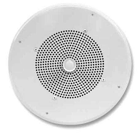 viking 35ae 8 ohm ceiling speaker with volume 35ae