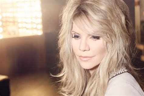 best of alison krauss weekly register alison krauss tops country album chart