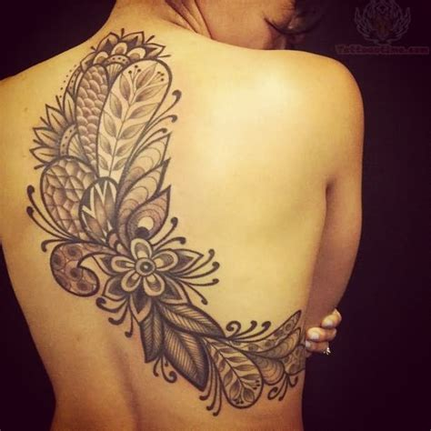 paisley flower tattoo designs paisley pattern images designs
