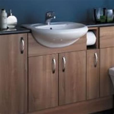 Nabis Bathroom Furniture Nabis Bathroom Furniture Nabis Saponetta Nabis Shaker Nabis Block Bathroom Furniture