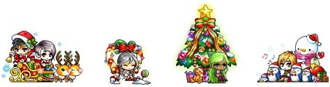 maplestory kitty hair maplestory kitty hair maplestory kitty hair cash shop