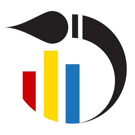 logo builder v1 6 analytics canvas v1 6 released cost upload advanced