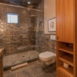 medium bathroom ideas medium size bathroom design ideas pictures remodel