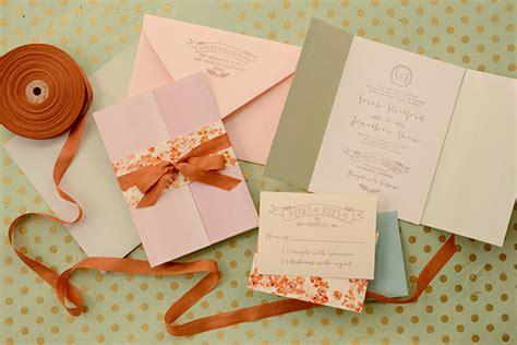 watercolor wedding invitations diy diy tutorial watercolor wedding invitation suite
