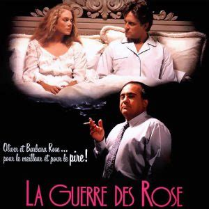 chanson du film ghost unchained melody musique du film ghost unchained melody des righteous
