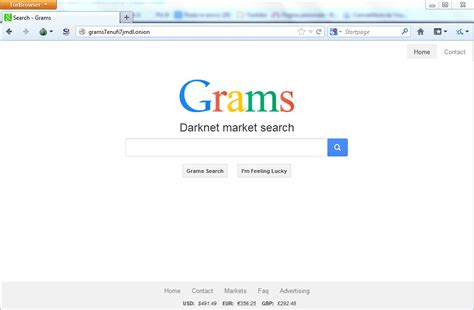 Search Engine Url Address Grams The Search Engine For The Black Marketssecurity Affairs