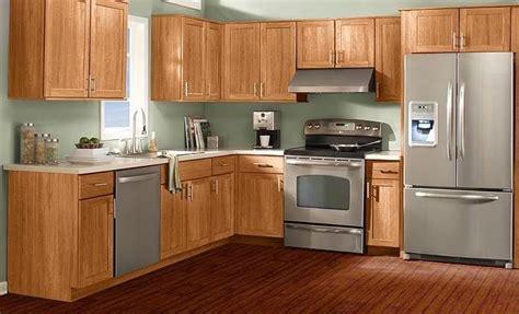 la cocina sana de 8441537186 hotel r best hotel deal site