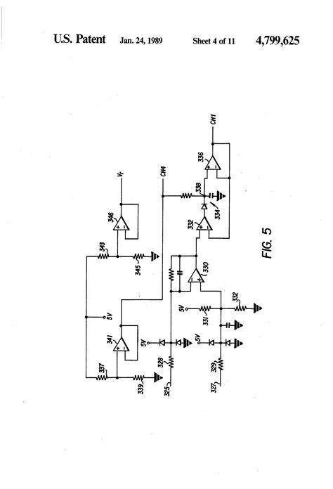 Vermeer Bc1000xl Wiring Diagram - Wiring Schema